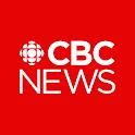CBC News: Breaking, Local & World News icon
