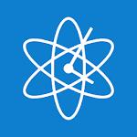 AtomicClock — NTP Time 1.6.4 (Pro)