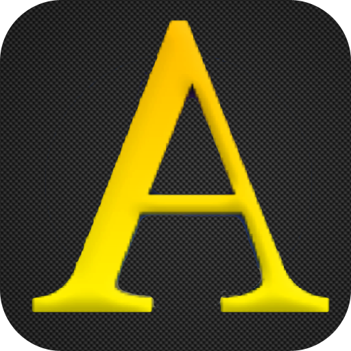 Ark MP3 Music Player app (apk) free download for Android/PC/Windows