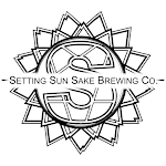 Logo of Setting Sun Sake Lemon Hop Candy