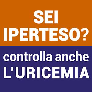 remedio casero para reducir el acido urico remedios caseros para bajar el acido urico y trigliceridos acido urico chocolate