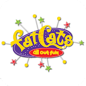 FatCats - All Out Fun