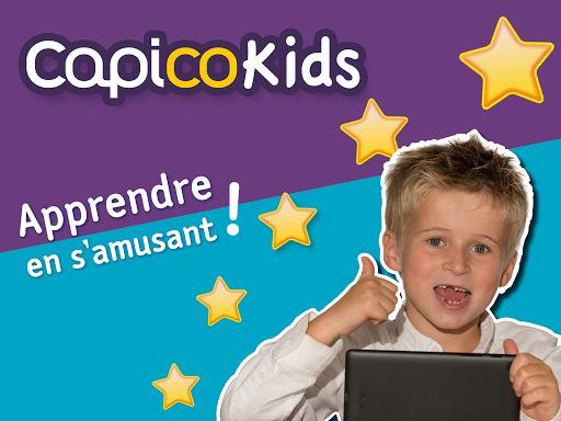 玩免費娛樂APP|下載CapicoApp CE2 vers CM1 app不用錢|硬是要APP