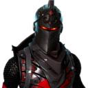 Black Knight Fortnite Wallpaper Hd New Tab