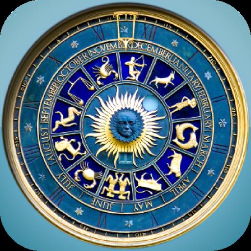 Daily Horoscope - Revenue & Download estimates - Google Play