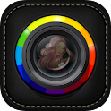 Best Android Camera icon