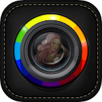 Best Android Camera 1.1 Apk