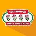 Los Trompos - Tacos & Especialidades icon