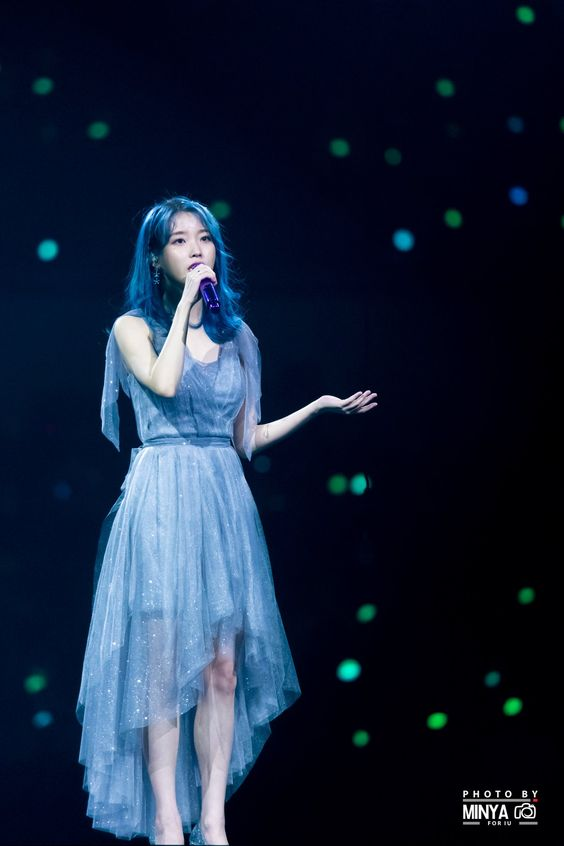 iu shoulder 55