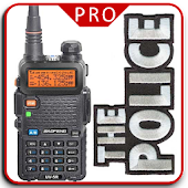 Police Radio Scanner : Police Radio : 2019 - Prank Android APK Download Free By YNR Studios