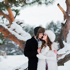 Wedding photographer Tatka Shecko (tatkaphotos). Photo of 19.02.2015