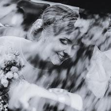Huwelijksfotograaf Dmitrij Tiessen (tiessen). Foto van 13.03.2017