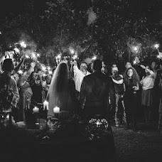 Wedding photographer Denis Ryazanov (DenRz). Photo of 03.09.2015