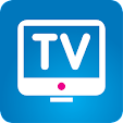 SuperTV file APK for Gaming PC/PS3/PS4 Smart TV