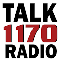 Talk Radio 1170 KFAQ icon