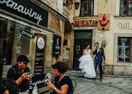 Wedding photographer Helena Jankovičová kováčová (jankovicova). Photo of 16.08.2018
