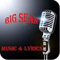 Big Sean Music & Lyrics icon