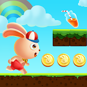 Bunny Run Adventure