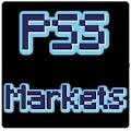 PSS Markets