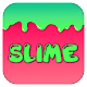 Download Slime Wallpaper For PC Windows and Mac