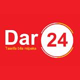 Dar24