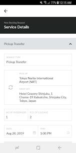 Asia Car Rider 2.1.0 Unlocked MOD APK Android 3