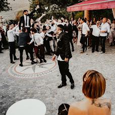 Fotografo di matrimoni Mirko Turatti (spbstudio). Foto del 15.01.2019