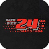 Go Fit 24