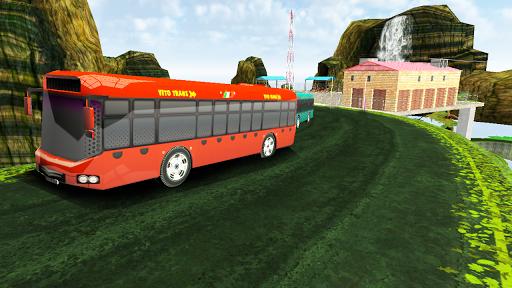 Indian Bus Simulator 1.1 screenshots 15