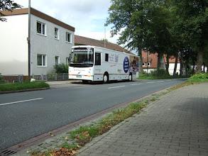Photo: Grundschule Rekum