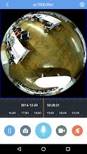 Lynkn360 screenshot thumbnail