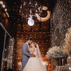Wedding photographer Marcos Malechi (marcosmalechi). Photo of 16.11.2017