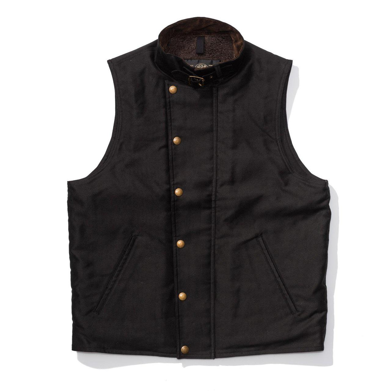 addict-acv-v01-18a-ulster-vest-black-alpaca-motorcycle-clutch-cafe-london