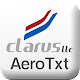 AeroTxt for PC-Windows 7,8,10 and Mac