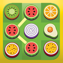Fruits Splash Farm icon