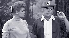 The Golf Game thumbnail