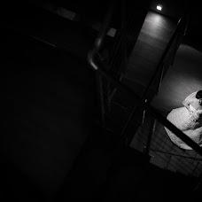 Wedding photographer Vladimir Smirnov (vaff1982). Photo of 28.10.2014