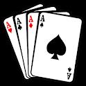 Video Poker Pro icon