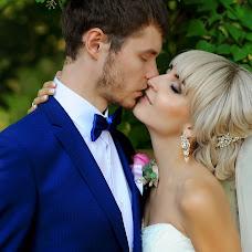 Wedding photographer Olga Andreeva (AOla). Photo of 05.07.2015