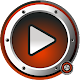 HD MX Player with Music Player