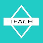 TallEval Teach icon