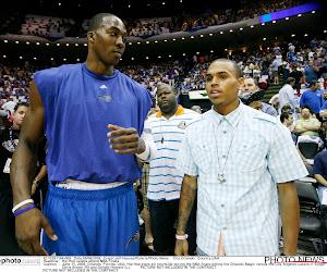 Ex-speler die vroeger door LA-fans werd uitgejouwd moet LeBron en Lakers aan titel helpen