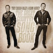 The Great Country Songbook