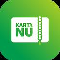 KARTANU - Kartu Anggota Nahdlatul Ulama icon