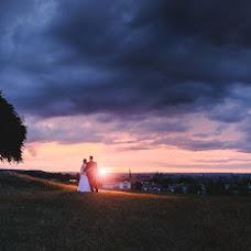 Hochzeitsfotograf Serhiy Prylutskyy (pelotonstudio). Foto vom 18.12.2018