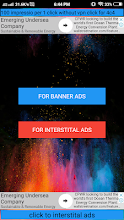auto impression app with aia file 1 4 latest apk download for