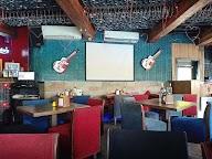 Trap Lounge photo 106