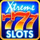 Xtreme Slots - FREE Casino (game)