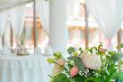 Фото №4 зала Зал «Тиса Рона Вена»