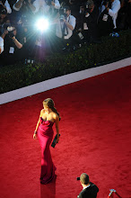 Photo: LOS ANGELES, CA - JANUARY 29:  Actress Sofia Vergara arrives at The 18th Annual Screen Actors Guild Awards broadcasted on TNT/TBS at The Shrine Auditorium on January 29, 2012 in Los Angeles, California. (Photo by Michael Buckner/WireImage) 22005_007_MB_0346.JPG *** Local Caption *** Sofia Vergara